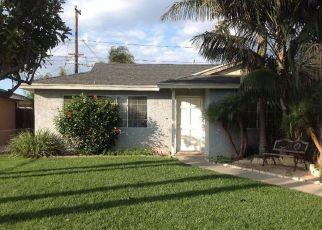Casa en ejecución hipotecaria in Oxnard, CA, 93033,  W POPLAR ST ID: P1475133