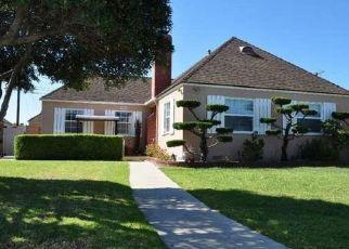 Casa en ejecución hipotecaria in Oxnard, CA, 93030,  W BEVERLY DR ID: P1475135