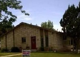 Foreclosure Home in Cedar City, UT, 84720,  S MOUNTAIN VIEW DR ID: P1475142