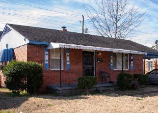 Foreclosure Home in Memphis, TN, 38114,  ARMISTEAD AVE ID: P1475204