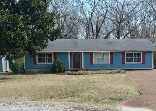 Foreclosure Home in Jackson, TN, 38305,  BERMUDA CV ID: P1475210