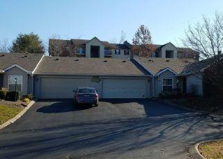 Foreclosure Home in Hendersonville, TN, 37075,  BONITA PKWY ID: P1475231