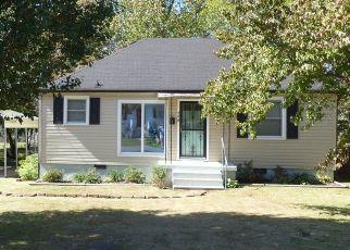 Foreclosure Home in Davidson county, TN ID: P1475246