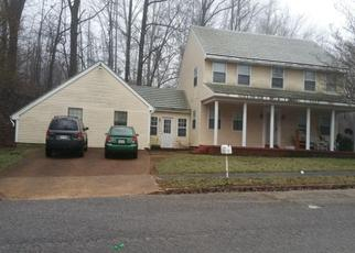 Foreclosed Homes in Memphis, TN, 38127, ID: P1475258