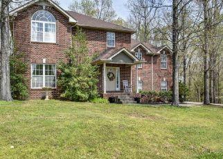 Foreclosure Home in Williamson county, TN ID: P1475324