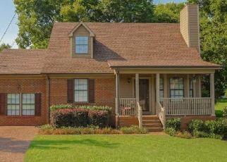 Foreclosure Home in Hendersonville, TN, 37075,  REBECCA CT ID: P1475325