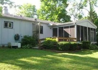 Foreclosure Home in Canal Fulton, OH, 44614,  CIRCLE DR ID: P1475408