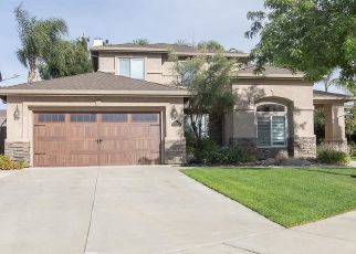 Casa en ejecución hipotecaria in Hughson, CA, 95326,  NUTSHELL CT ID: P1475417