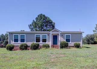 Casa en ejecución hipotecaria in Roebuck, SC, 29376,  JOHNSON RD ID: P1475433