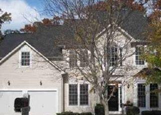 Casa en ejecución hipotecaria in Duncan, SC, 29334,  W POPLAR RIDGE DR ID: P1475439