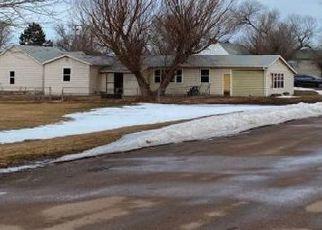 Casa en ejecución hipotecaria in Pennington Condado, SD ID: P1475477
