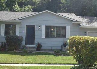 Casa en ejecución hipotecaria in Brandon, SD, 57005,  W ALPINE CIR ID: P1475479