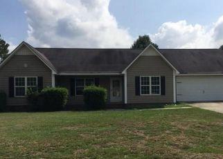 Casa en ejecución hipotecaria in Statesboro, GA, 30458,  WALDEN WAY ID: P1475510