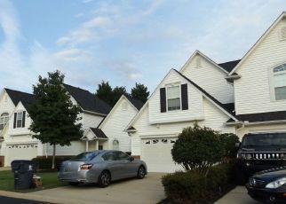 Casa en ejecución hipotecaria in Greer, SC, 29650,  ROCKBROOK CT ID: P1475600