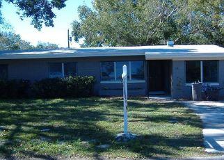 Casa en ejecución hipotecaria in Casselberry, FL, 32730,  HIGHLAND DR ID: P1475688