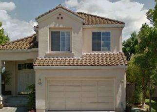 Foreclosure Home in Morgan Hill, CA, 95037,  VIA SORRENTO ID: P1475715