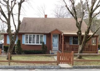 Foreclosure Home in Coventry, RI, 02816,  BEATON ST ID: P1475836