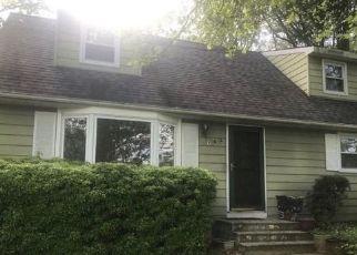 Foreclosed Homes in Trenton, NJ, 08638, ID: P1476330