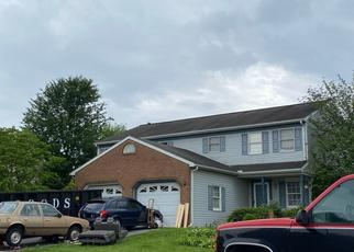 Casa en ejecución hipotecaria in Reinholds, PA, 17569,  RED STONE CIR ID: P1476391