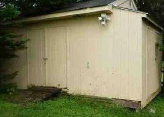 Casa en ejecución hipotecaria in Nottingham, MD, 21236,  CEDARCONE CT ID: P1476426