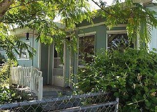 Foreclosure Home in Molalla, OR, 97038,  E 8TH ST ID: P1476585