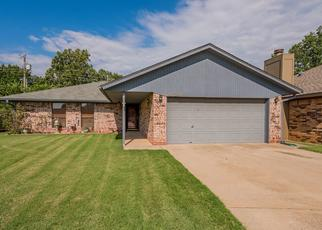 Foreclosure Home in Bethany, OK, 73008,  NW 24TH CIR ID: P1476615