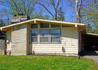 Casa en ejecución hipotecaria in Oxford, OH, 45056,  W CHESTNUT ST ID: P1476687
