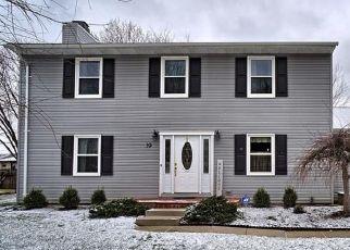 Casa en ejecución hipotecaria in Germantown, OH, 45327,  JILL DR ID: P1476695