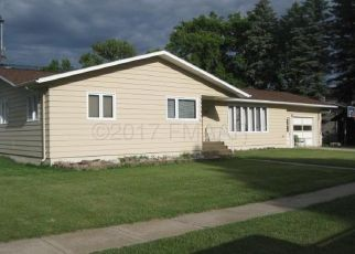 Foreclosure Home in Cass county, ND ID: P1476918