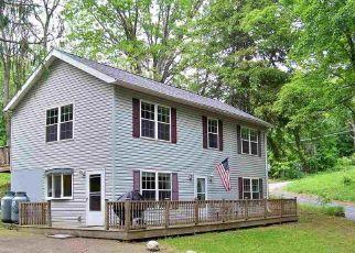 Casa en ejecución hipotecaria in Napanoch, NY, 12458,  CONTINENTAL RD ID: P1477289