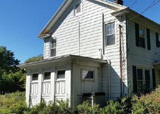 Casa en ejecución hipotecaria in Hamden, CT, 06514,  WINTERGREEN AVE ID: P1477507