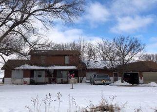 Foreclosure Home in Dawson county, NE ID: P1477606