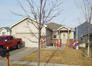 Foreclosure Home in Lincoln, NE, 68521,  GARDEN VALLEY RD ID: P1477608