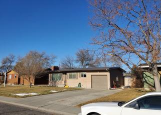 Foreclosure Home in Billings, MT, 59102,  MILES AVE ID: P1477617