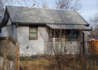 Casa en ejecución hipotecaria in Great Falls, MT, 59404,  5TH AVE NW ID: P1477620