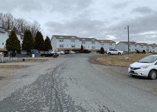 Casa en ejecución hipotecaria in Kunkletown, PA, 18058,  VICTORIA ARMS CIR ID: P1477625