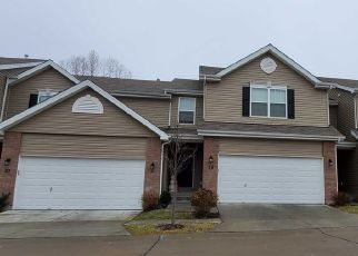 Foreclosed Homes in Saint Charles, MO, 63303, ID: P1477743