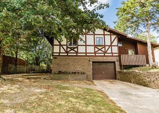 Casa en ejecución hipotecaria in Rolla, MO, 65401,  GREENTREE RD ID: P1477751