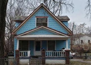 Casa en ejecución hipotecaria in Kansas City, MO, 64127,  LAWN AVE ID: P1477762