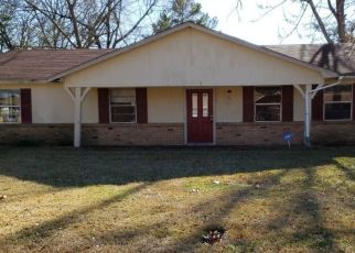 Foreclosure Home in Jackson, MS, 39209,  MATTOX ST ID: P1477774