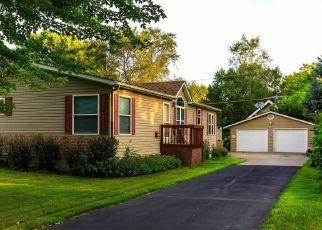 Casa en ejecución hipotecaria in Hastings, MN, 55033,  8TH ST W ID: P1477805