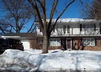 Casa en ejecución hipotecaria in Minneapolis, MN, 55439,  HILLSIDE CT ID: P1477833