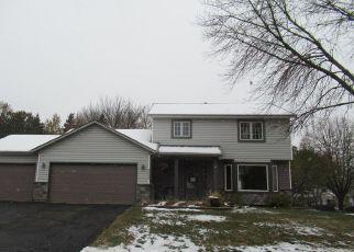 Casa en ejecución hipotecaria in Eden Prairie, MN, 55347,  GOULD RD ID: P1477863