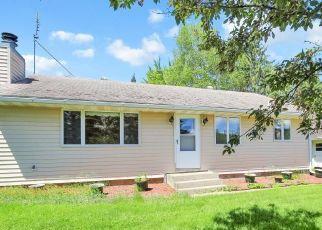 Casa en ejecución hipotecaria in Carlton Condado, MN ID: P1477904
