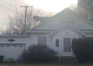 Foreclosure Home in Saint Clair county, MI ID: P1477999