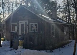 Foreclosure Home in Windham, ME, 04062,  ANDERSON RD ID: P1478285