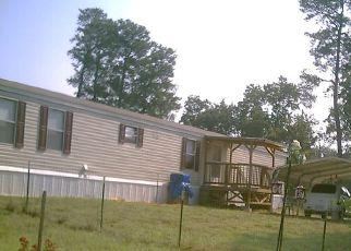 Foreclosure Home in Union county, LA ID: P1478434