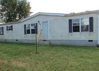 Foreclosure Home in Hardin county, KY ID: P1478632
