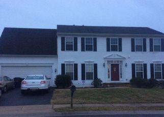 Foreclosed Homes in Smyrna, DE, 19977, ID: P1478672