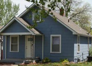 Foreclosure Home in Leavenworth, KS, 66048,  CENTRAL ST ID: P1478717